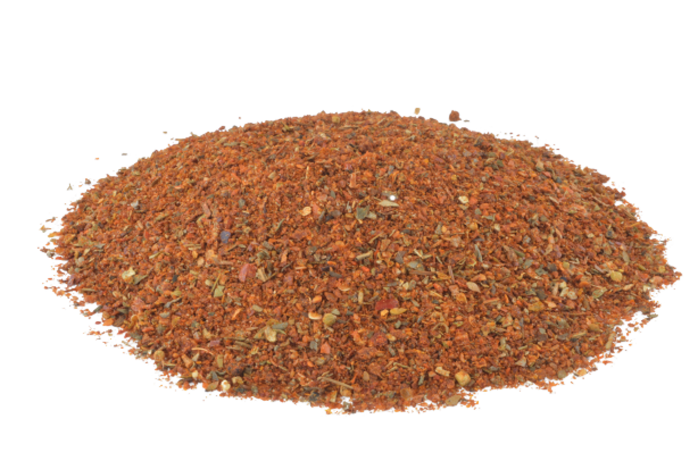 Picture of MEVLANA OTTOMAN SPICE