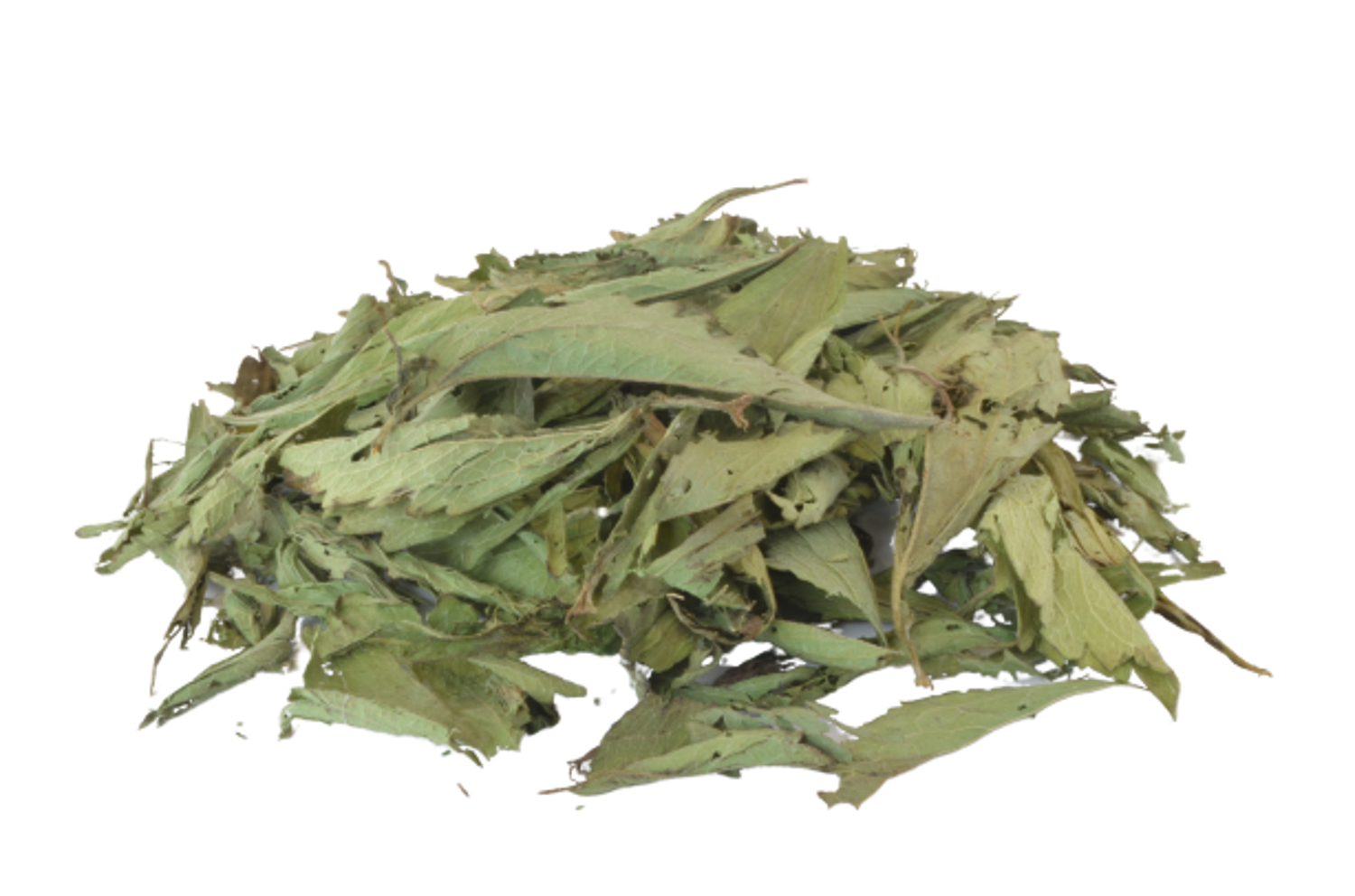 Picture of MEVLANA STEVIA TEA