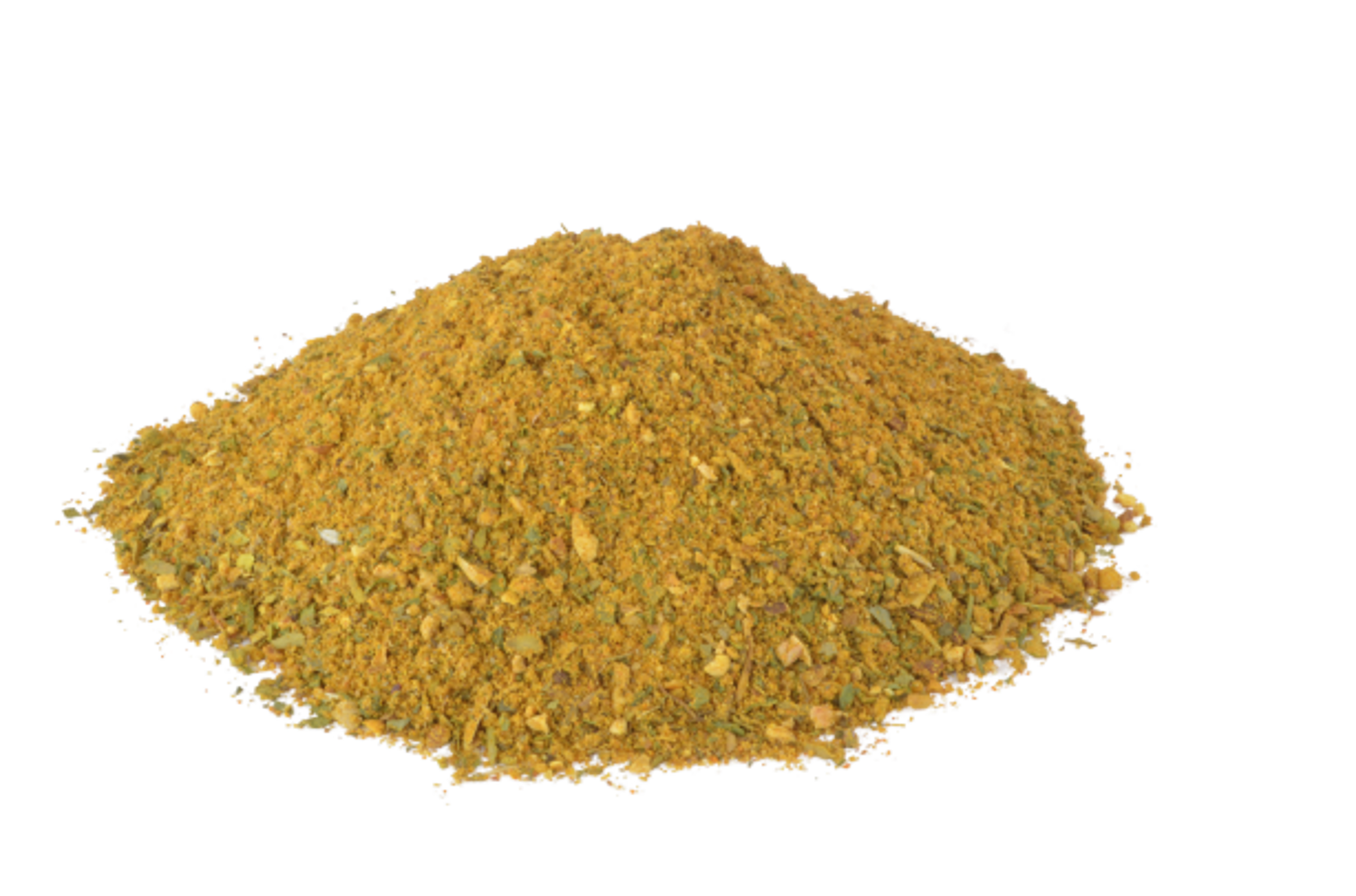 Picture of MEVLANA FISH SPICE