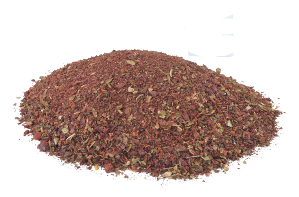 Picture of MEVLANA SALAD SPICE