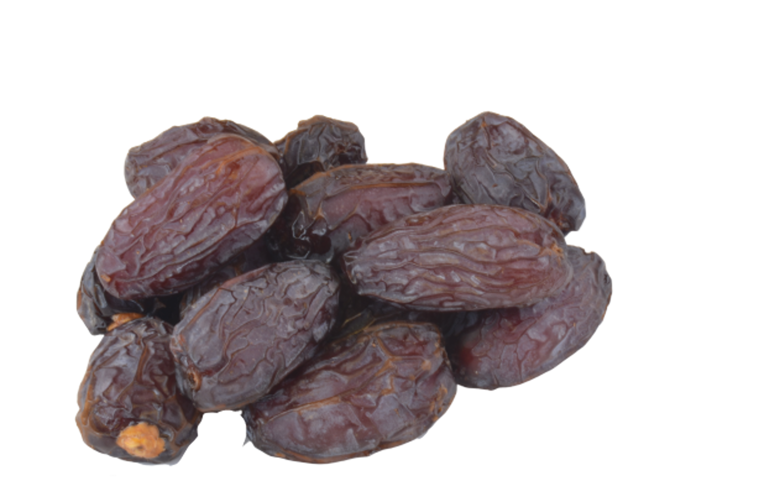 Picture of MEVLANA DATES