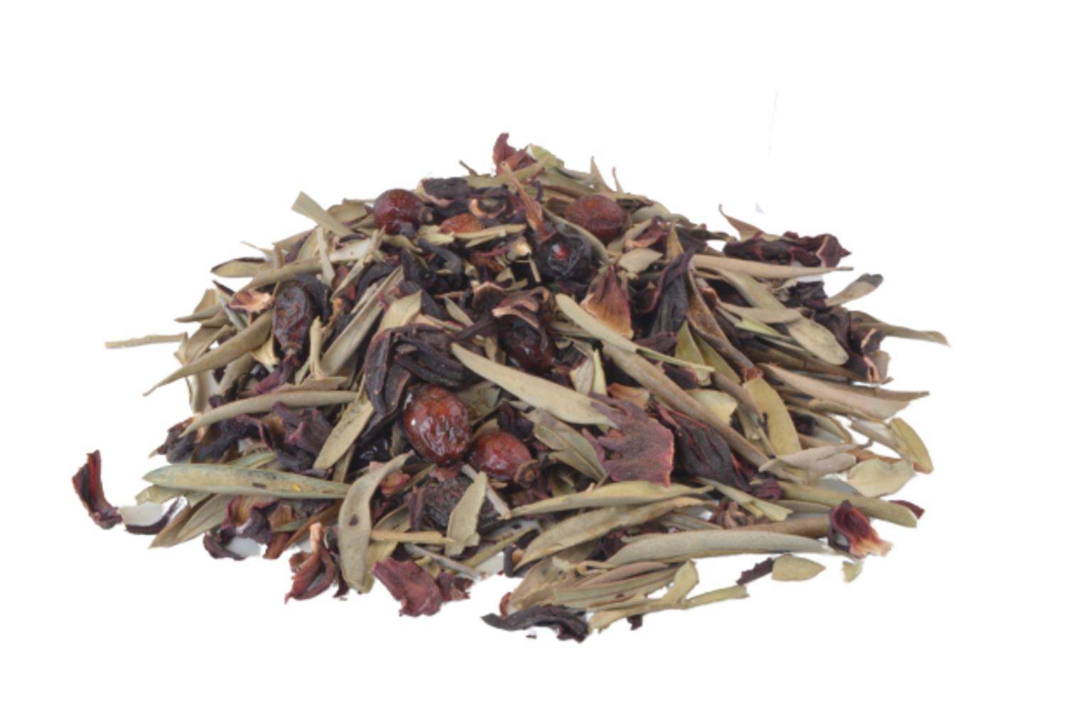 Picture of MEVLANA CHOLESTEROL TEA