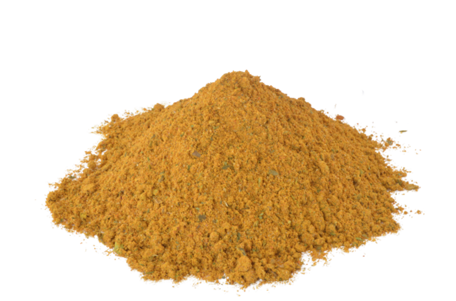 Picture of MEVLANA GREEK SPICE