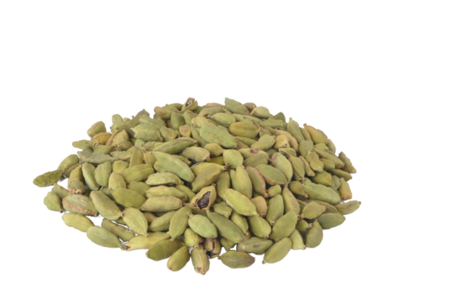 Picture of MEVLANA CARDAMOM