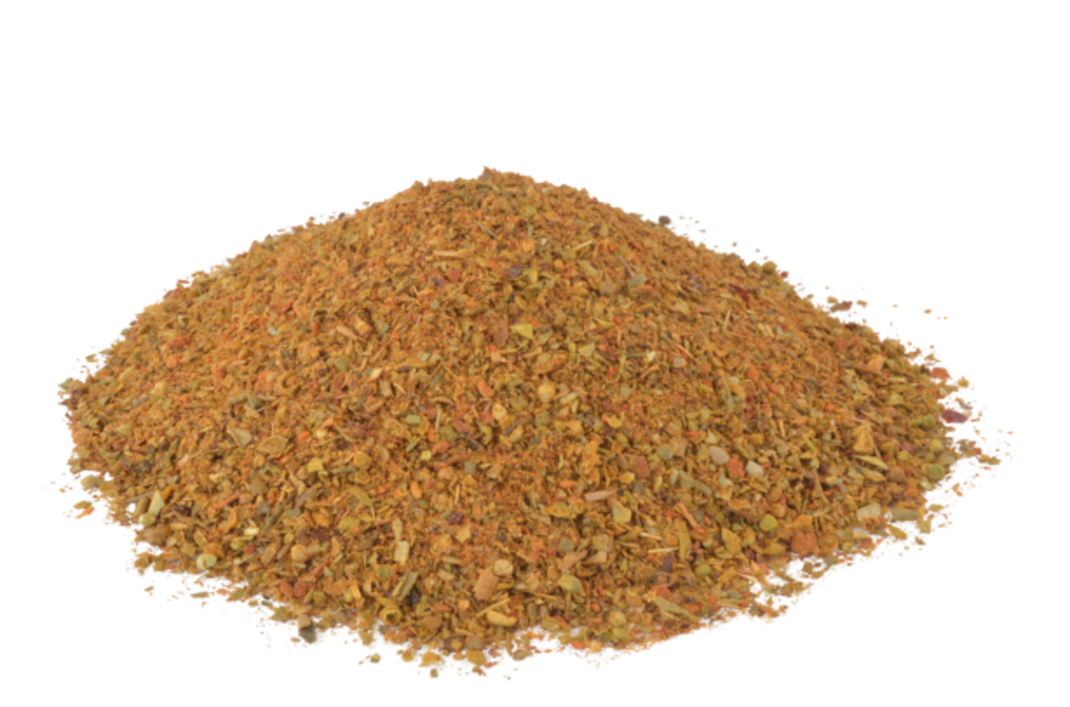 Picture of MEVLANA PIZZA SPICE