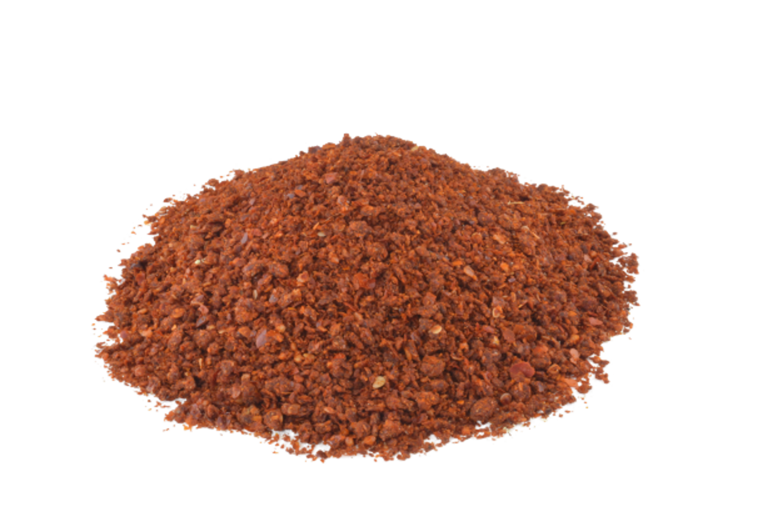 Picture of MEVLANA SILK PEPPER
