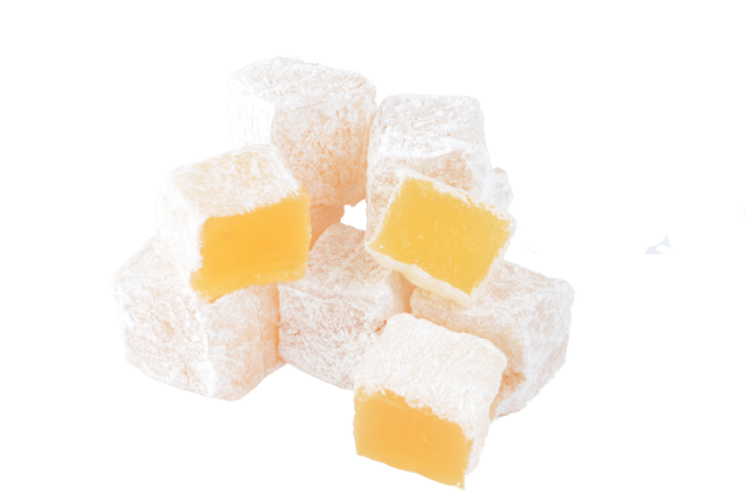 Picture of MEVLANA TURKISH DELIGHT PLAIN