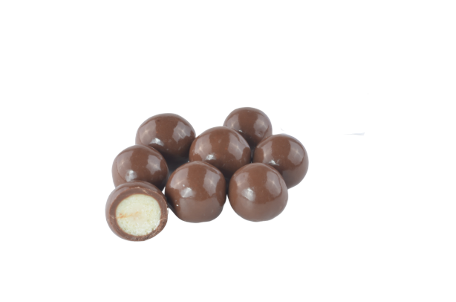 MEVLANA CHOCOLATE POPPING resmi