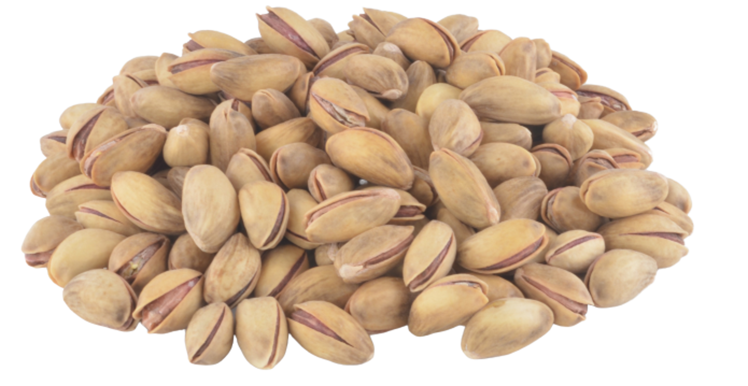 Picture of MEVLANA PISTACHIO NUTS ANTEP