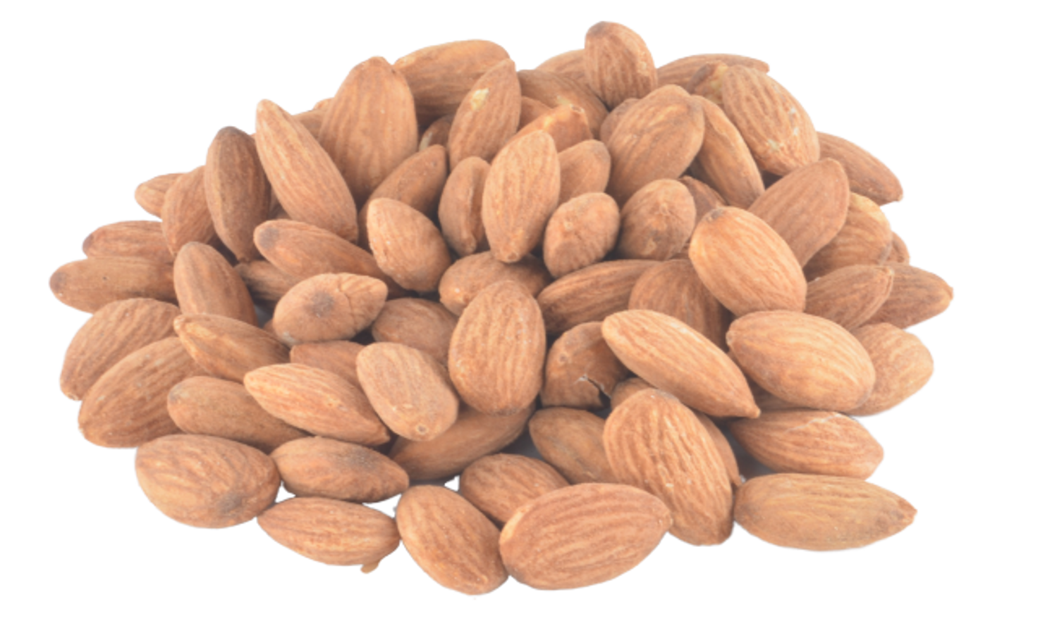 Picture of MEVLANA ALMOND NUTS ROASTED