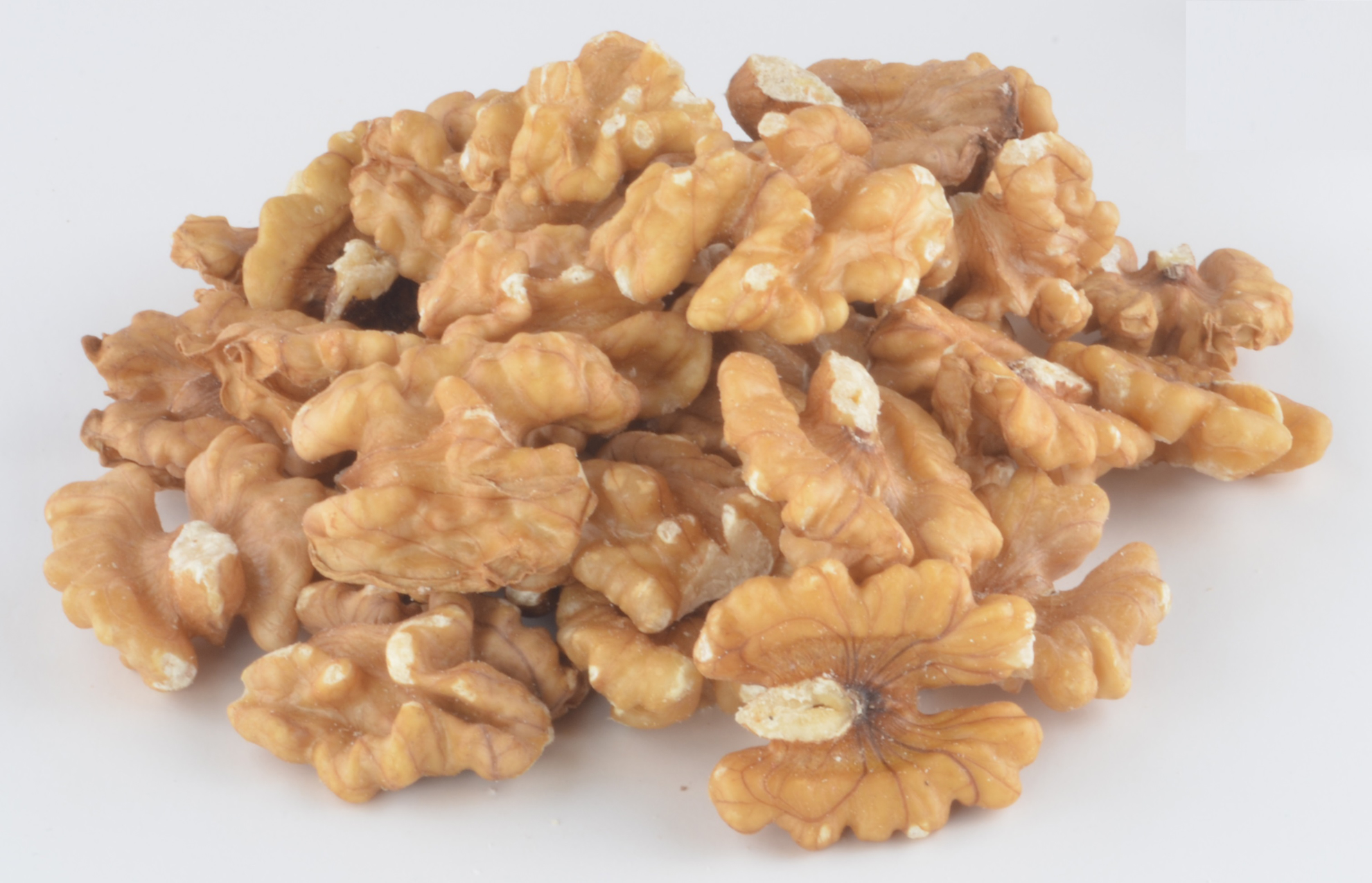 Picture of MEVLANA WALNUT NUTS