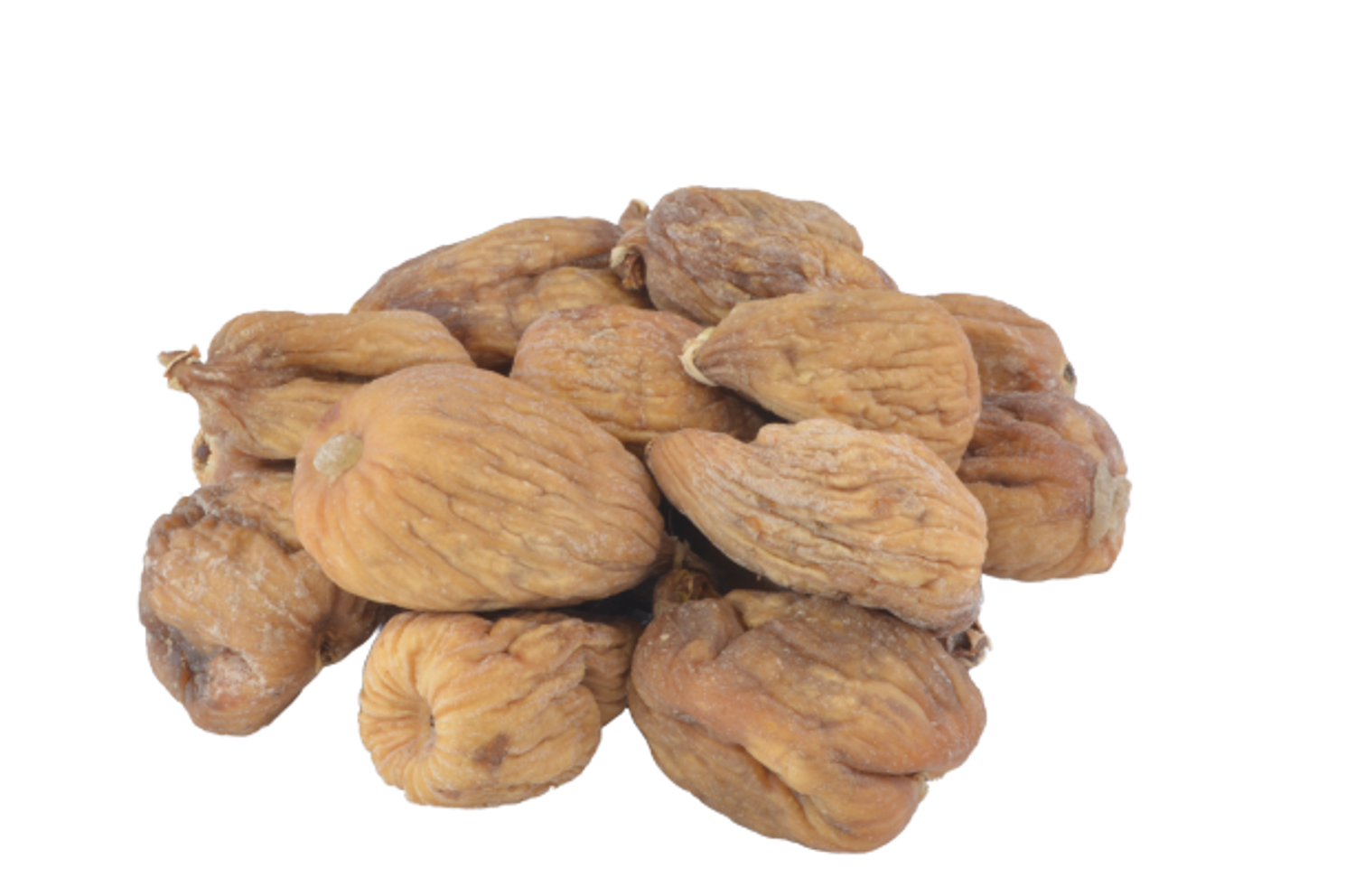 Picture of MEVLANA DRIED FIGS
