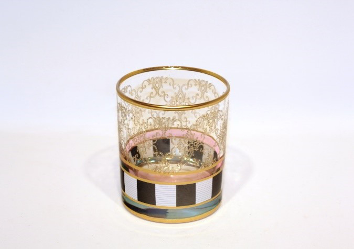 Picture of MEVLANA WATER GLASS DEMAS