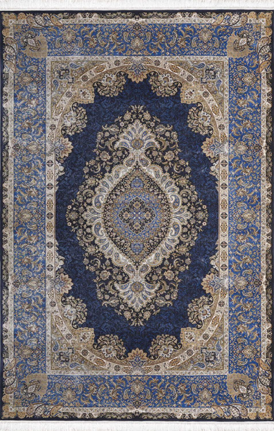 Picture of MEVLANA CARPET SILK HAREM-I SULTAN