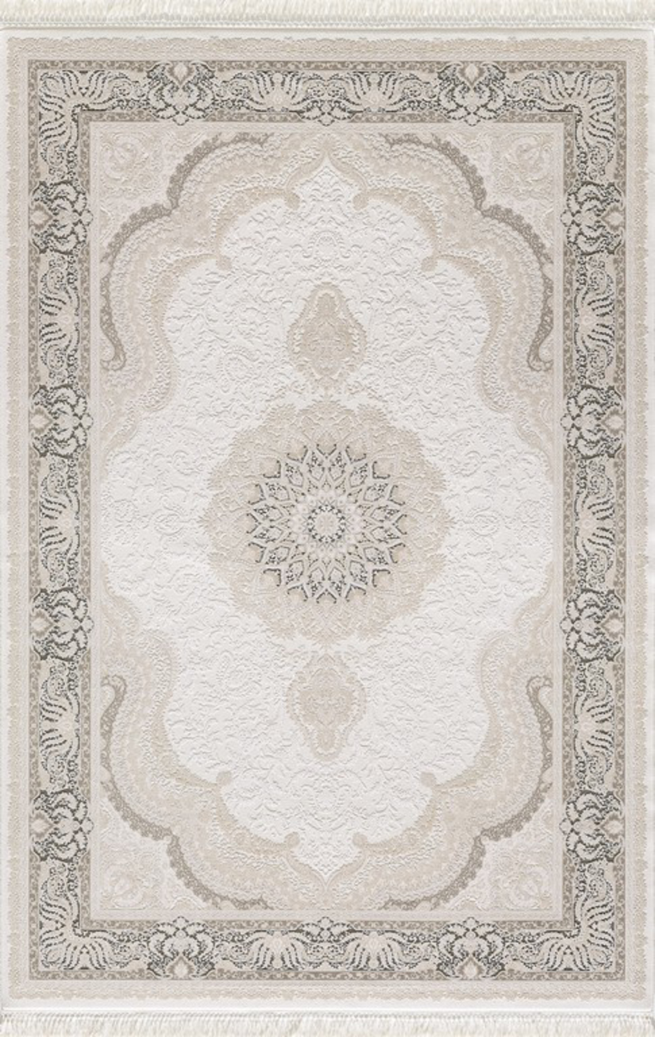 Picture of MEVLANA CARPET PALACE