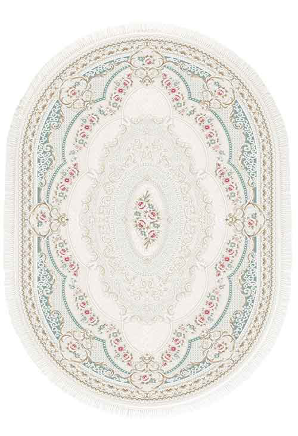 Picture of MEVLANA CARPET STYLE