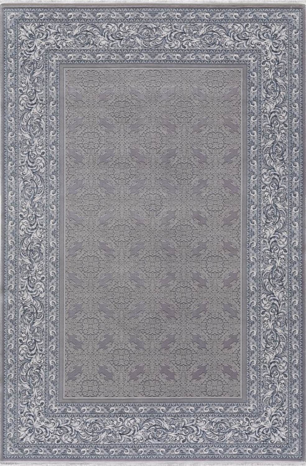 Picture of MEVLANA CARPET MODERN