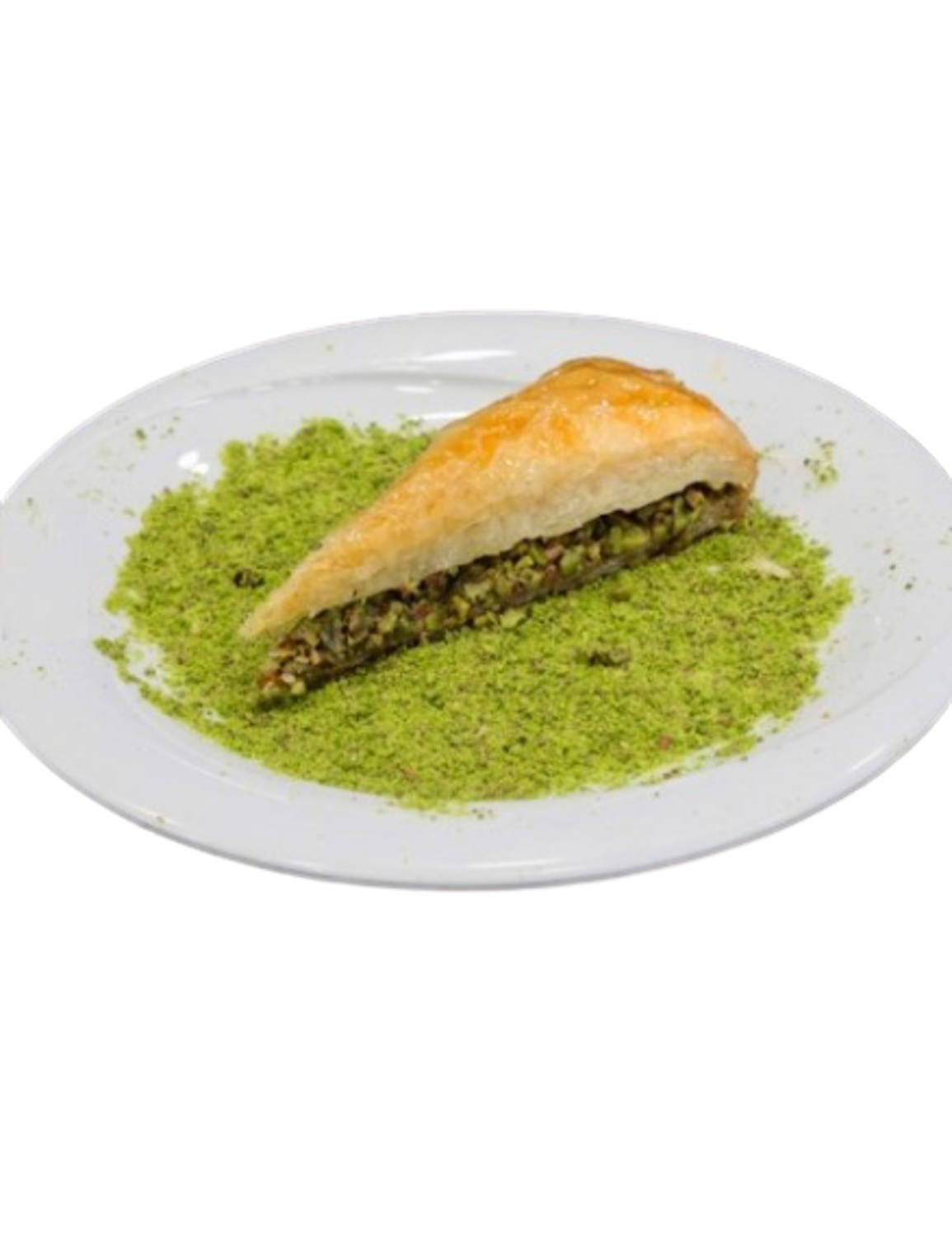 Picture of MEVLANA BAKLAVA HAVUC DILIM ( CARROT SLICE )