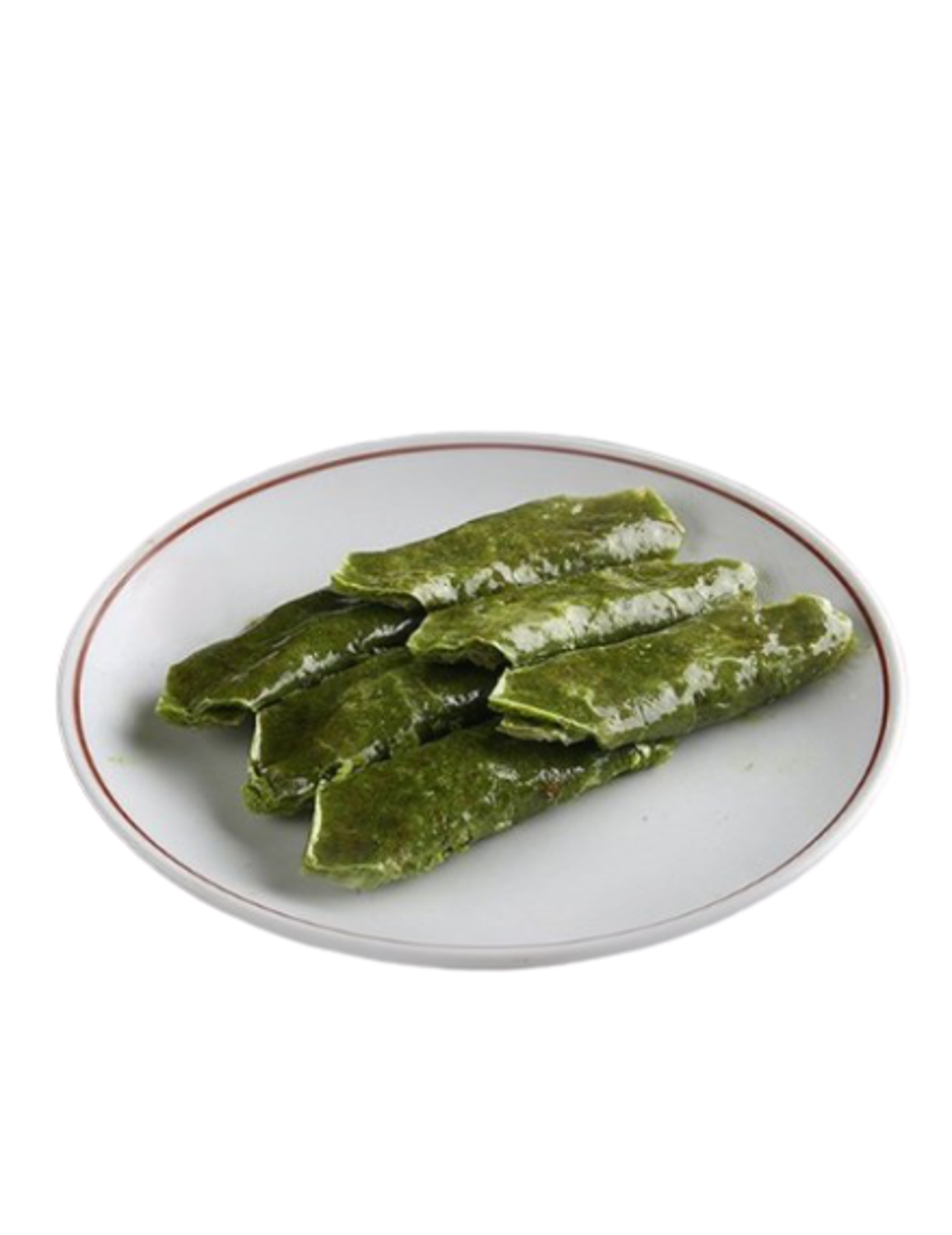 Picture of MEVLANA BAKLAVA YAPRAK SARMA ( WRAPPING )