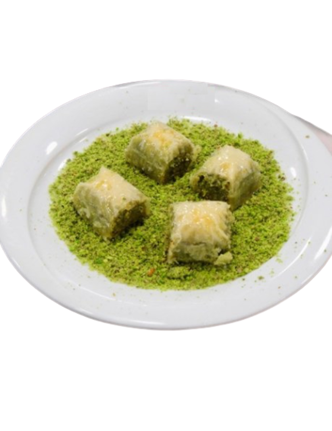 Picture of MEVLANA BAKLAVA ANTEP OZEL ( SPECIAL ANTEP )