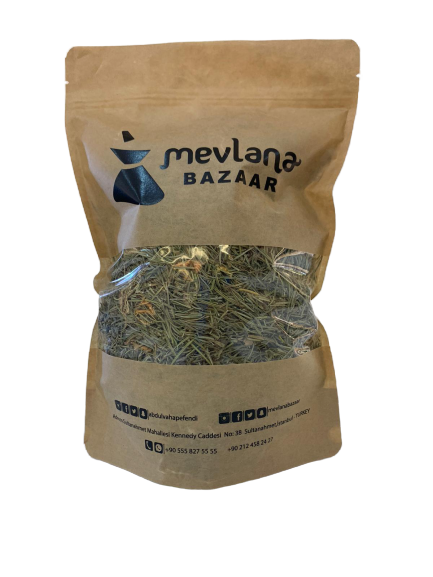 Picture of MEVLANA ZAHTER SPICE