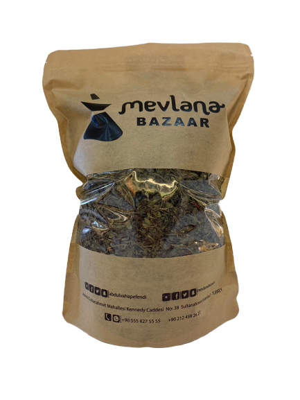 Picture of MEVLANA WHITE TEA