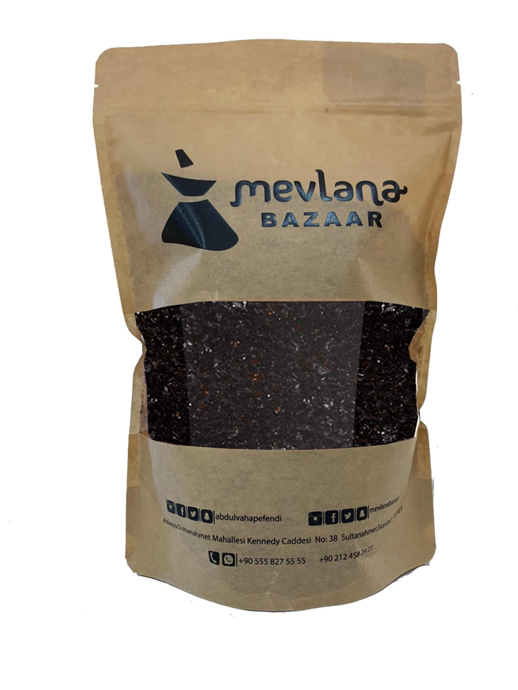 Picture of MEVLANA ISOT SPICE
