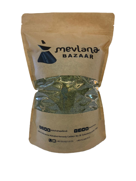 Picture of MEVLANA MINT SPICE