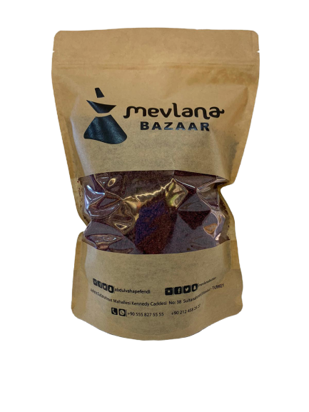 Picture of MEVLANA SUMAC SPICE